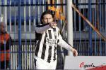 图文-[意甲]恩波利0-2锡耶纳里加诺想感谢的是他
