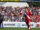 图文-[德甲]科特布斯2-0汉堡胜券在握佳一放心了