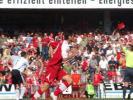 图文-[德甲]科特布斯2-0汉堡这速度不逊于小小罗
