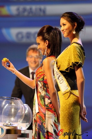 Zi Lin Zhang- MISS WORLD 2007 OFFICIAL THREAD (China) - Page 2 U3230P6T12D4086166F44DT20081123042849