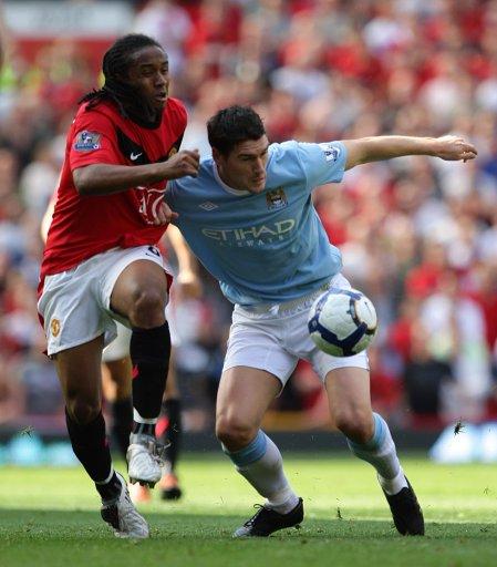 Manchester United - Page 7 U2035P6T12D4597361F44DT20090920210655