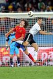 西班牙晋级决赛