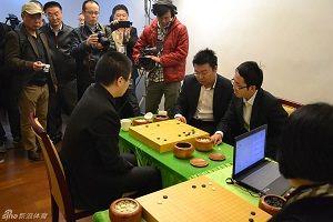 珠钢杯决赛韩国种子队夺冠中国两队分获亚季军