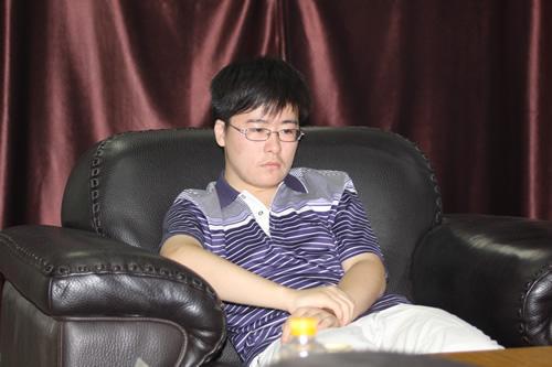 http://i2.sinaimg.cn/ty/go/p/2010-08-18/U2796P6T12D5154636F44DT20100818102341.jpg