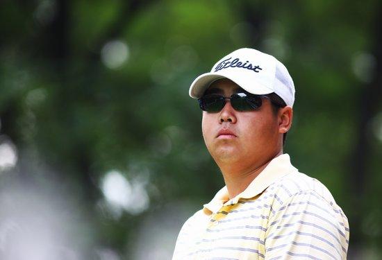 天津锦标赛第三轮蔡启煌发轫小将苏东继续领先