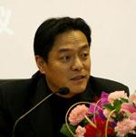 联赛工作会议在京召开参赛权益及赛制均有调整
