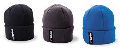 PING 针织运动帽 丙烯酸纤维三种颜色任选