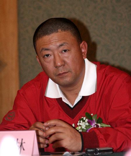 图文-FGT加盟球会总经理工作会议北京尧上曹琳