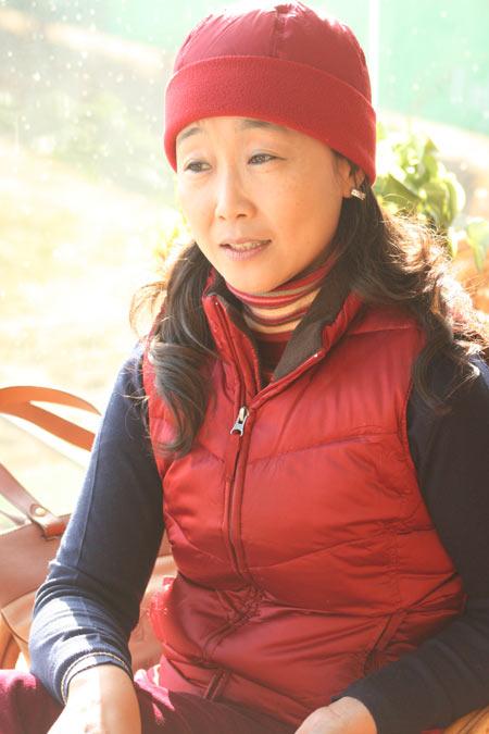 球队-木兰高尔夫队员图文女子张雪凌_综合体荡秋千搞笑视频图片