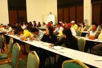 图文-职业资格考试国家队队员听规则