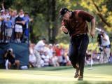 2000年卫冕PGA锦标赛