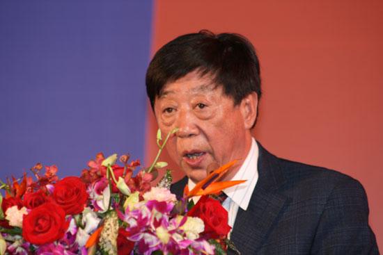 天津高协副主席黄东生