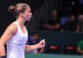 WTA总决赛埃拉尼2-1斯托瑟