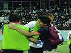 视频集锦-本尤德科主场狂攻无果 0-0平武里南出局