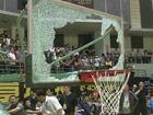 视频-翟晓川扣碎篮板引热议 当事人:本来就要碎
