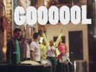 视频-巴西发布世界杯宣传曲 热情奔放尽显桑巴风