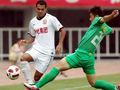 陕西1-1北京