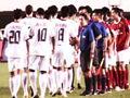 独家:广州夺冠日