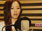 视频-张靓颖激情献唱中超 新歌《goal》MV首播