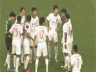 视频录播-中超第10轮:山东鲁能VS上海上港下半场