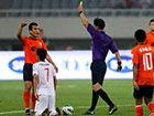 视频录播-中超第13轮:上海东亚VS武汉卓尔上半场