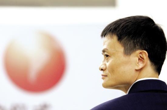 视频-曝马云即将入主杭州绿城 球队成绩值得期待