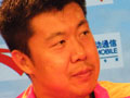视频-王治郅:中国篮球要居安思危 要给孩子留运动场