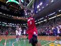5月27日 NBA季后赛 凯尔特人vs76人 全场录像回放