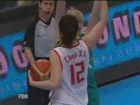 视频-FIBA官方介绍中国女篮 期待玫瑰绽放伦敦