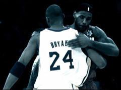 《声色NBA》23vs24
