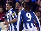 视频集锦-毕尔巴鄂主场崩盘 0-4惨负西班牙人