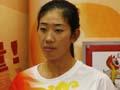 视频-中国亚运首位女旗手 赛艇冠军金紫薇荣膺