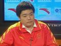 视频-丁俊晖:梦想排明世界第一 拿一个世锦赛冠军