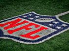 NFL超级碗