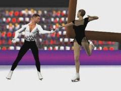 视频-2014年索契冬奥会项目介绍 花样滑冰