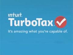 2014超级碗TurboTax广告