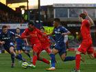 视频录播-足总杯第4轮:奥德汉姆VS利物浦下半场
