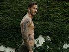 视频-小贝最新内裤广告 街上裸奔酷跑追路虎