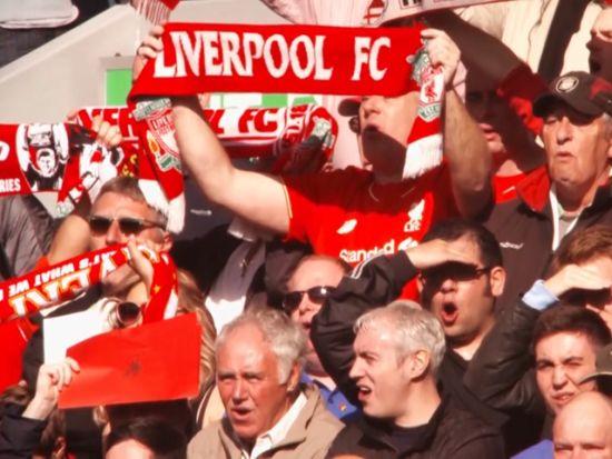 视频-利物浦新赛季官方前瞻 强援加盟盼重返前四