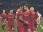 罗马2-0都灵