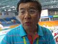 视频-韩乔生:孙杨是天才加天才 日本队状态不佳