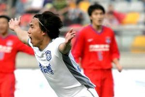 天津1-1平重庆
