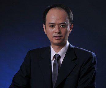 国内知名彩票专家苏国京