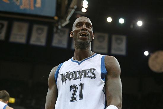 NBA伤停总汇