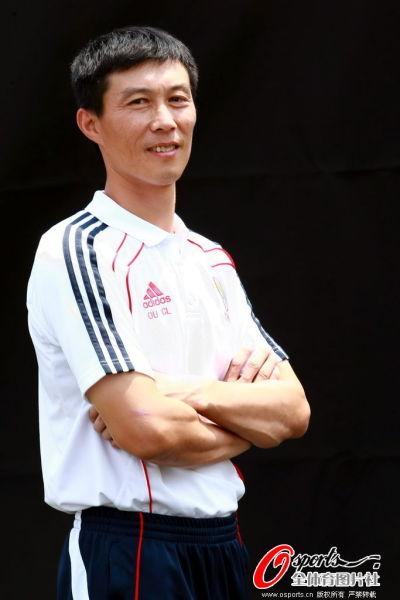 教练-新国足v教练全家福中国男足守门员图文区电话号码表情包图片