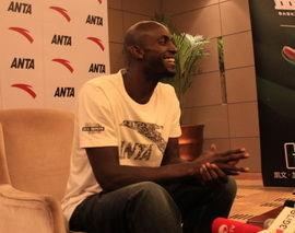 加内特详解和德罗巴友谊缘起退役后想入主足球队