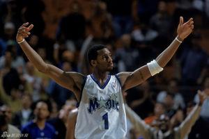 麦蒂正式宣布NBA生涯结束!16年传奇路就此作别