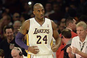 240天后见证24号传奇继续有科比才是真正的NBA