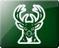2014-15赛季自动战力榜第19期