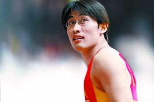 眼镜侠胡凯成最快研究生 好友揭秘未来生活理想